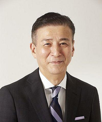 井田 博幸